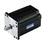 1.5kW BLDC motor