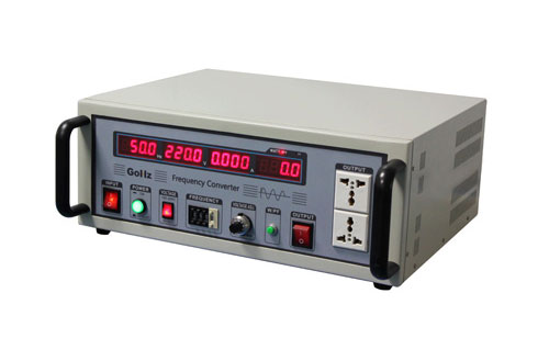 1kva frequency converter