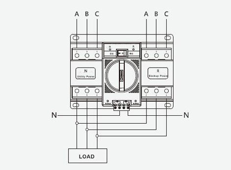 Electrical Wiring Project Book additionally Wiring A Garden Shed in addition F53 Fuse Box Diagram further Balance Wiring Diagram as well Circuit Breaker Circuit Diagram. on circuit breaker wiring diagram house