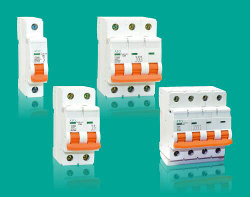 ato circuit breakers