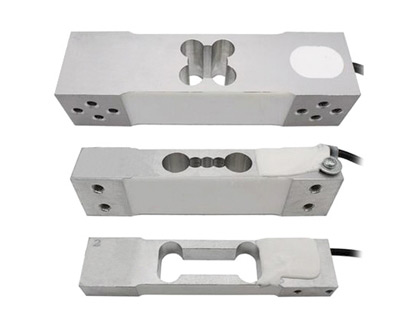 ATO load cell