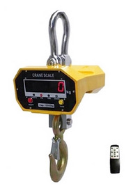 Digital crane scale 2 ton/3 ton/5 ton/10 ton/15 ton to 20 ton