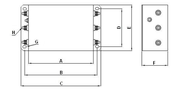 filter-3-phase-2-stage-dimensions