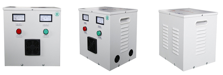 What Is The Purpose Of An Isolation Transformer