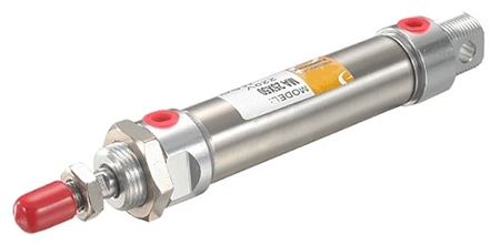 Pneumatic Cylinder Troubleshooting