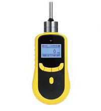 Portable O3 Gas Leak Detector