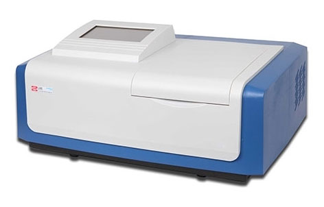 UV Visible Spectrophotometer Calibration