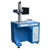 Picture of 20w Economic Desktop Fiber Laser Marking Machine