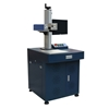 Picture of 20w Economic Desk Type Fiber Laser Marking Machine