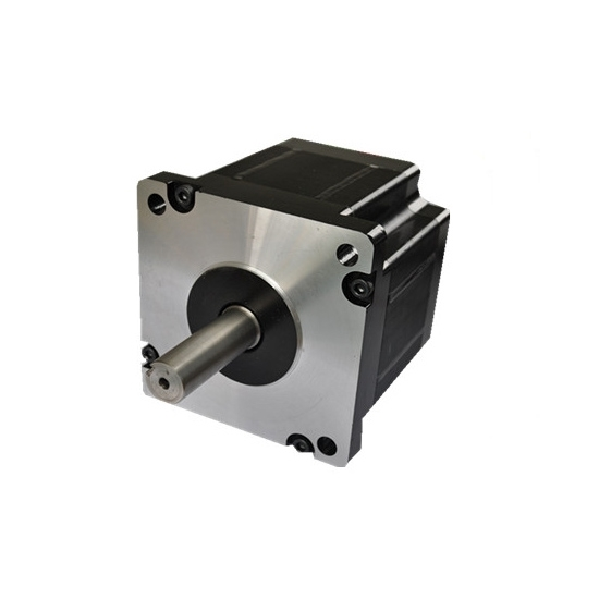 Nema 42 Stepper motor, 4A, 1.8 degree, 2 phase 4 wires