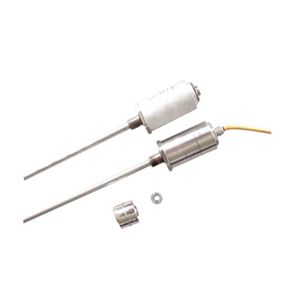 1500mm Magnetostrictive Fuel Level Sensor for lapping machine