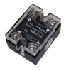 Picture of Solid state relay SSR-25DA, 25A 3-32V DC to AC