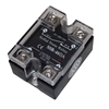 Picture of Solid state relay SSR-40DA, 40A 3-32V DC to AC