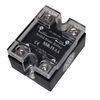 Picture of Solid state relay SSR-15AA, 15A 70-280V AC to AC