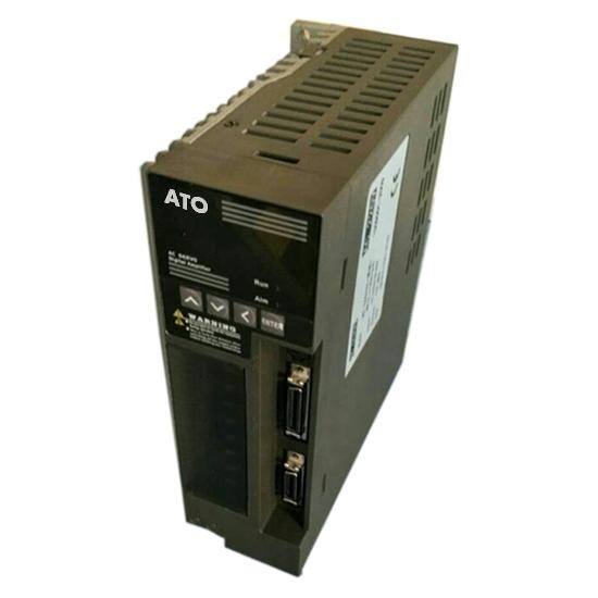 AC Servo Drive for ATO Servo Motor