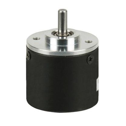 Incremental Rotary Encoder, Shaft, 1000 ppr