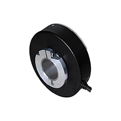 Incremental Rotary Encoder, Hollow Shaft, 4096 ppr