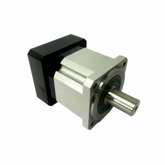 Inline Planetary Speed Reducer Gearbox