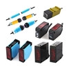 Picture of Through Beam Photoelectric Sensor