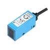 Picture of Retro-reflective Photoelectric Sensor