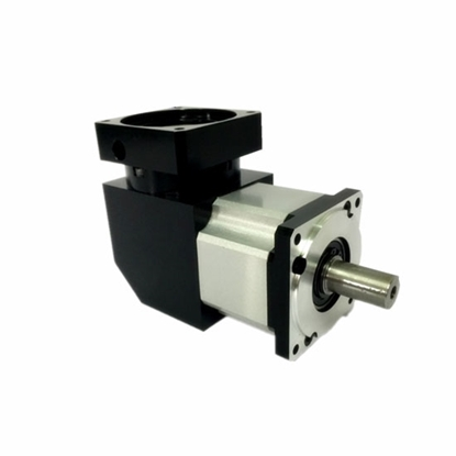 Right Angle Planetary Speed Reducer Gearbox