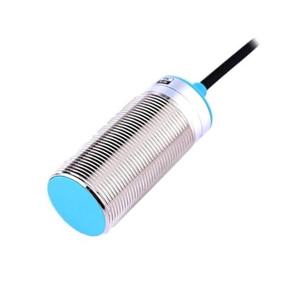 Proximity Sensor, Inductive, M30, PNP