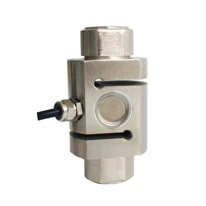 Tension and Compression Load Cell, 100kg/2 ton to 20 ton