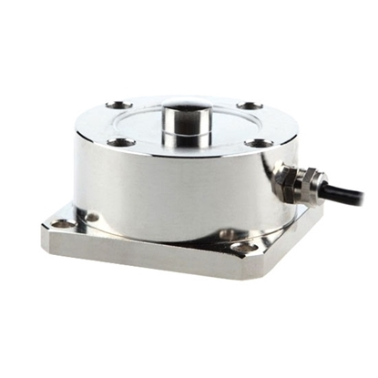 Compression Load Cell, 300kg/1000kg/25 ton/50 ton to 100 ton