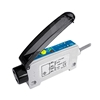 Picture of Fiber Optic Sensor