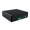 Picture of Fanless Embedded Industrial PC, core i3 i5 i7, 6 COM, 2 LAN