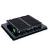 Picture of Fanless Industrial Touch All in one PC