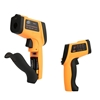 Picture of Handheld Non-contact Digital Infrared Thermometer