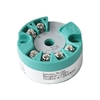 Picture of Smart Temperature Transmitter, RTD/Thermocouple/Resistance/Voltage