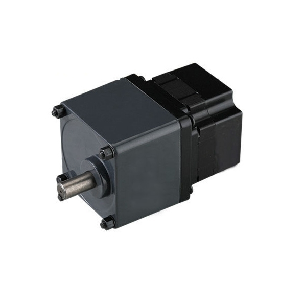 90 W DC Gear Motor, 3000 rpm, 12V/24V/48V