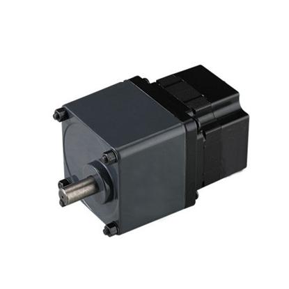 200 W DC Gear Motor, 3000 rpm, 12V/24V/48V
