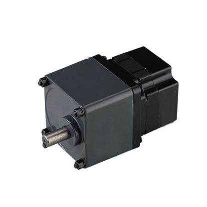 750 W DC Gear Motor, 3000 rpm, 24V/36V/48V