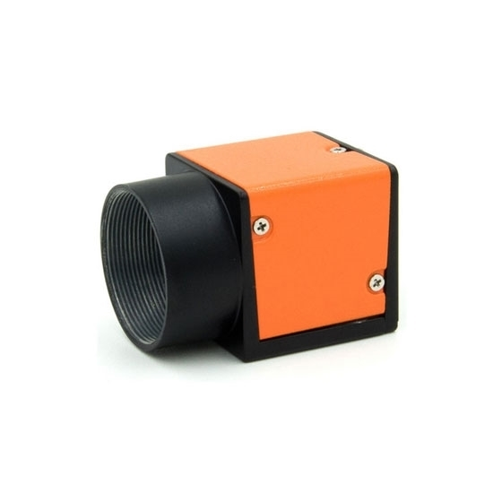 "USB 3.0 Industrial Camera, 1.3MP, 1/2"" CMOS, Mono/Color"