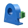 Picture of DC Current Sensor 1mA/1A/5A/10A/100A to 800A