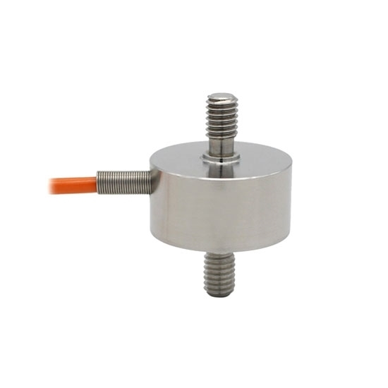 Tension and Compression Load Cell, 1 kg - 500 kg
