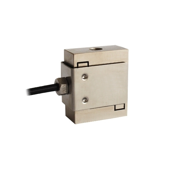 Micro Load Cell, S type, 1kg/2kg/3kg/10kg to 50kg