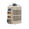 Picture of 20 kVA Single Phase Variac Voltage Regulator