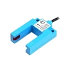 Picture of Slot Type Photoelectric Sensor