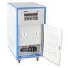 Picture of 30kVA Single Phase 120v 60Hz to 240v 50Hz Converter