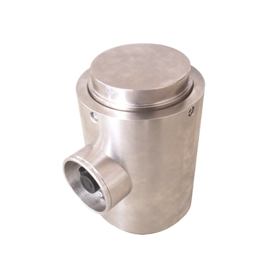 Compression Load Cell, Column type, 15 ton/30 ton/50 ton to 200 ton