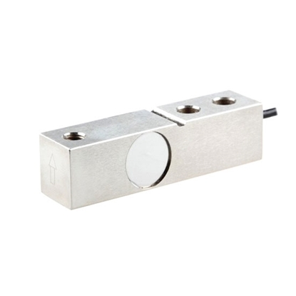 Beam Load Cell, 200kg/500kg/1000kg/3 ton/5 ton to 10 ton