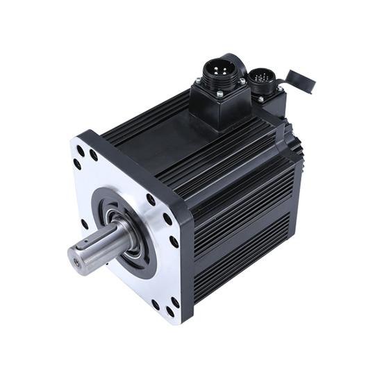 7 5 Kw Ac Servo Motor 380v 48 Nm 96 Nm 1500 Rpm Ato Com