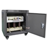 Picture of 45 kVA Isolation Transformer, 3 phase, 415V to 208V