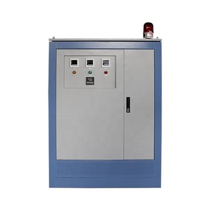 150 kVA Isolation Transformer, 3 phase, 240 Volt to 400 Volt