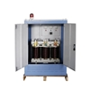 Picture of 150 kVA Isolation Transformer, 3 phase, 240 Volt to 400 Volt
