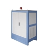 Picture of 200 kVA Isolation Transformer, 3 phase, 480V to 240V